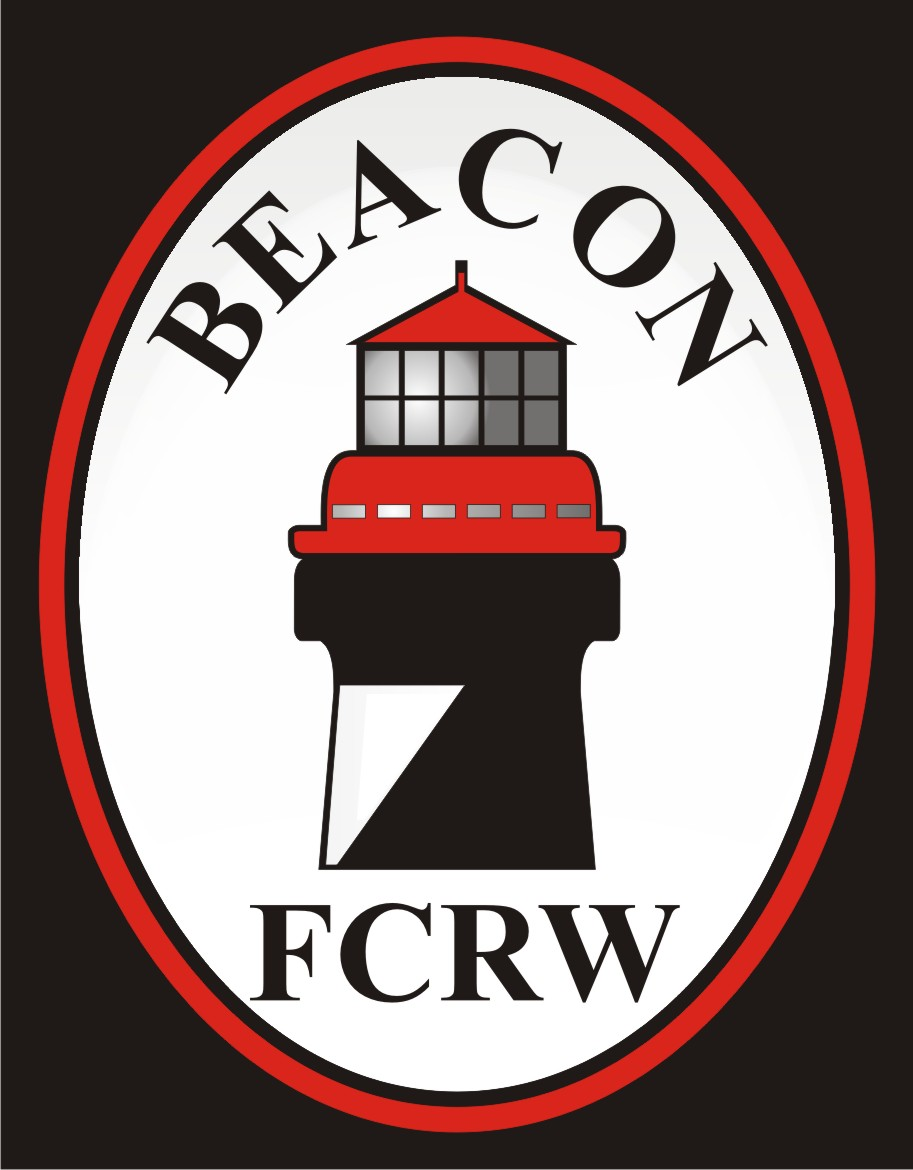 Beacon%20Logo.jpg