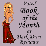 bookofthemonth2.png