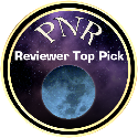 reviewer_top_pick.png